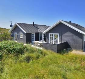144d6f8d003 Sommerhus udlejning ved Vestkysten - Find og reserver sommerhuse ...